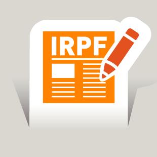 La rebaja del IRPF beneficiará a unos 2,8 millones demileuristas