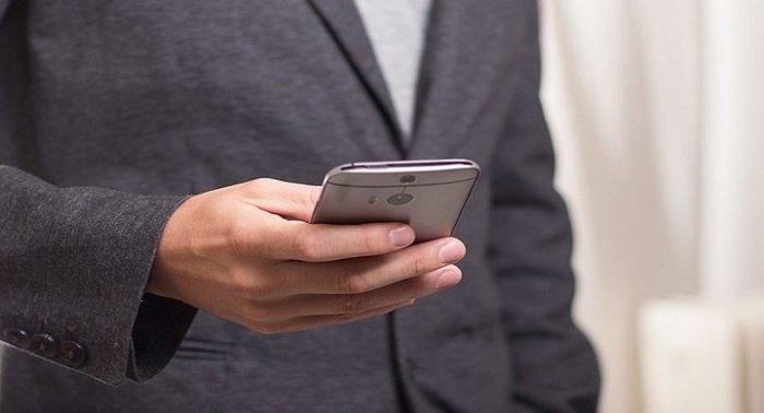 Llamada, whatsapp o email, ¿cuál es la mejor forma decomunicarte?