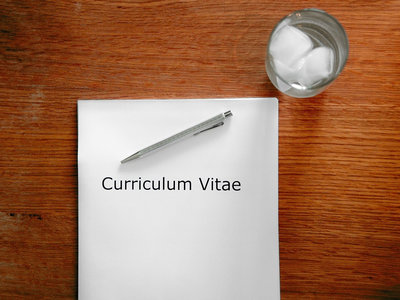 El currículum ciego ¿A favor o encontra?