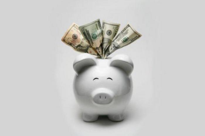 El salario emocional
