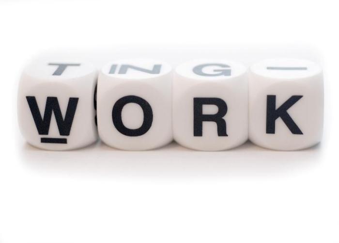 ¿Cómo elegir la profesióncorrecta?