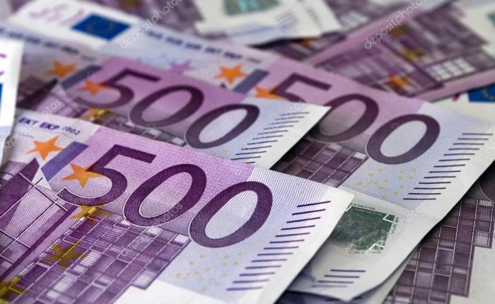27/01/2019 Adiós a los billetes de500€