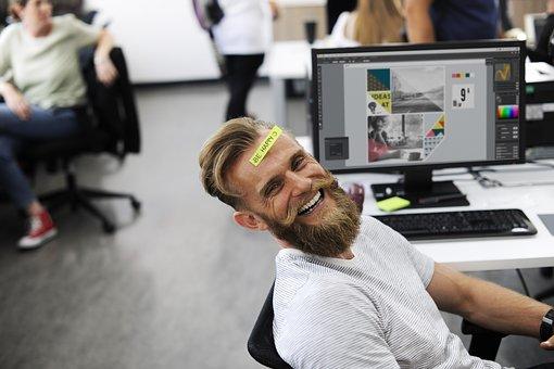 Hay conductas en el trabajo que requieren cerotalento