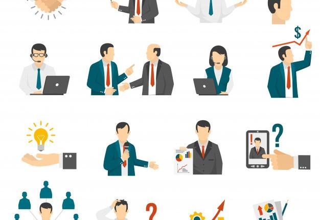 La multitarea o multitasking ¿realmente es unaventaja?