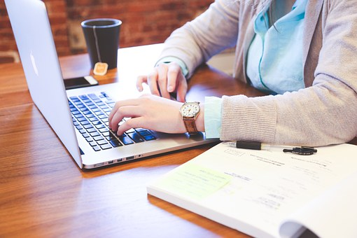 ¿Qué es un KPI y para quésirve?