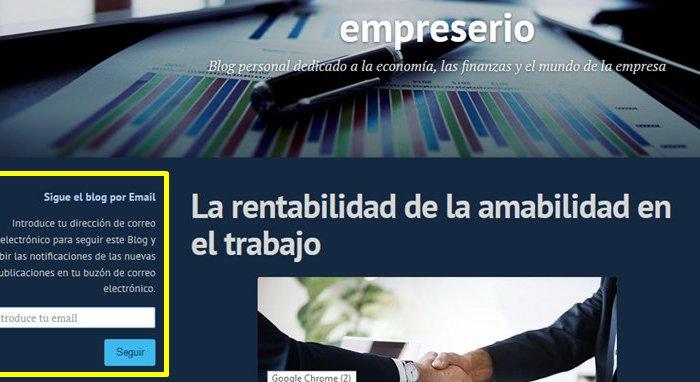 empreserio.com