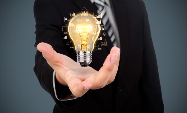 ¿Qué es la innovaciónabierta?